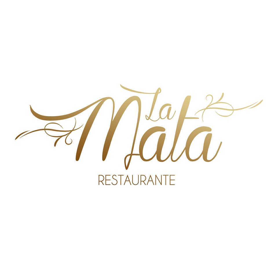 Restaurante La Mata, Garafia