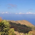 Montagne de Matos, Puntagorda