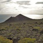 Volcan Teneguia, Fuencaliente
